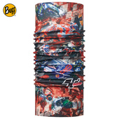 Бафф Buff Original Racing Red Moto GP