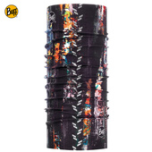 Бафф Buff Original R-Graffiti Black Reflective