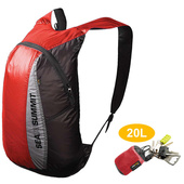 Рюкзак Sea To Summit Daypack Ultra-Sil, 20 L