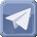 Мотофутболка-ру в Телеграме!